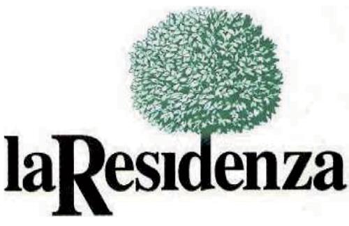 Fondazione La Residenza - Centro anziani