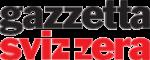 Gazzetta svizzera