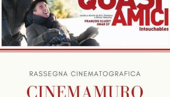 CINEMA MURO