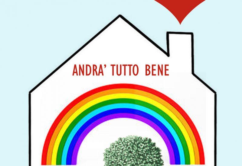 ANDRA' TUTTO BENE 1 (003)