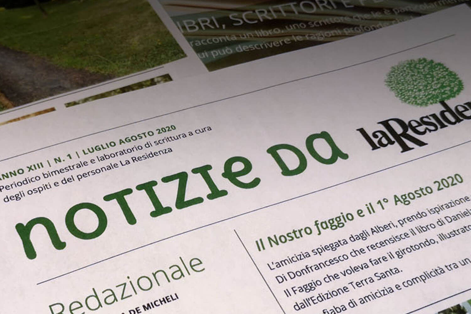 COVER_NOTIZIARIO_MOBILE