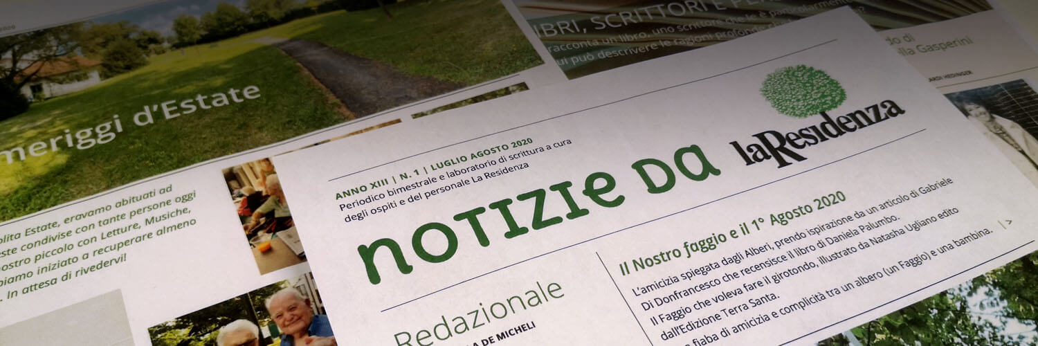 Cover_notiziario