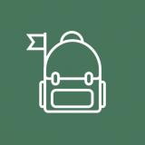L'organizzazione di una semplice gita o una escursione, anche nella vicina Svizzera, per l'occasione di una passeggiata, di visite di siti di interesse storico o culturale, o anche solo per ritrovarsi in pizzeria o in un ristorante in riva al lago o puro piacere naturalistico. Un modo per conoscere ed essere legati a un luogo o un territorio.