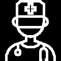 Icona_personalemedico