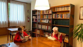Letturabiblioteca