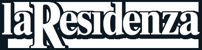 Fondazione La Residenza - Casa Albergo per Anziani