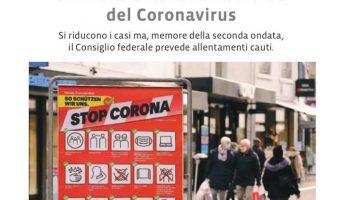 Gazzetta_CH_2021-03_articolo_page-0001